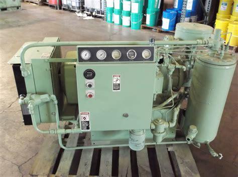 air compressors wright air compressor sales