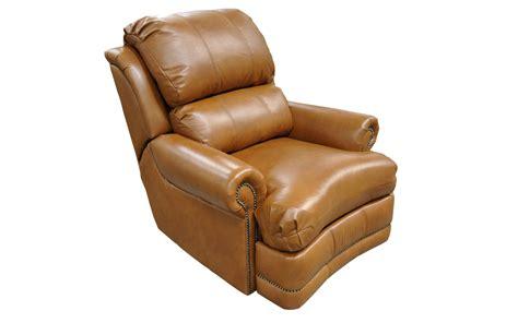 morgan recliner morgan recliner arizona leather interiors