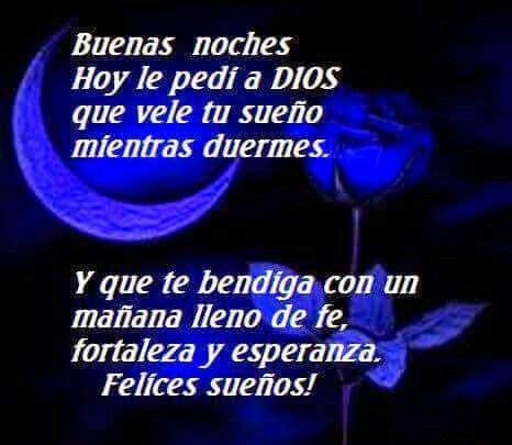 buenas noches 10 buenas noches 10 feliz descanso buenas noches pinterest