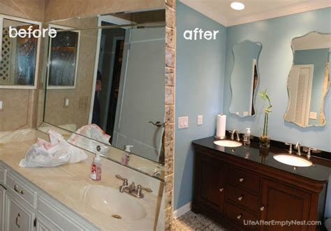 90s bathroom makeover that diy party diy show off diy decorating and home
