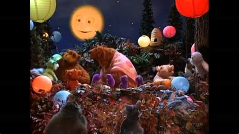 bear inthe big blue house goodbye song bear inthe big blue house goodbye song full cast verison insturmental youtube