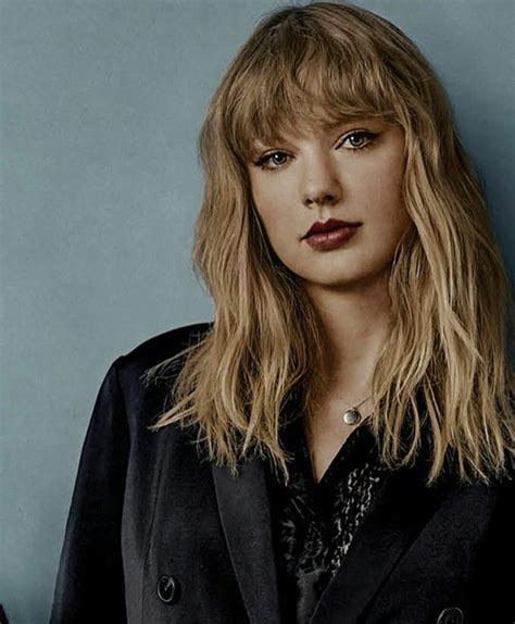 taylor swift december live pin by hayley on reputation taylor swift pinterest