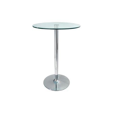tabouret pour tabouret pour table haute obasinc