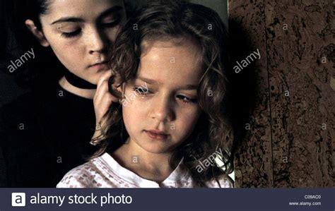 film orphan in italiano isabelle fuhrman aryana engineer orphan 2009 stock