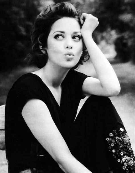 french actress american soap amazing hair cotillard on tumblr