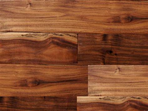 Solid Acacia Wood Flooring by Acacia Solid Wood Flooring Jieke Wood