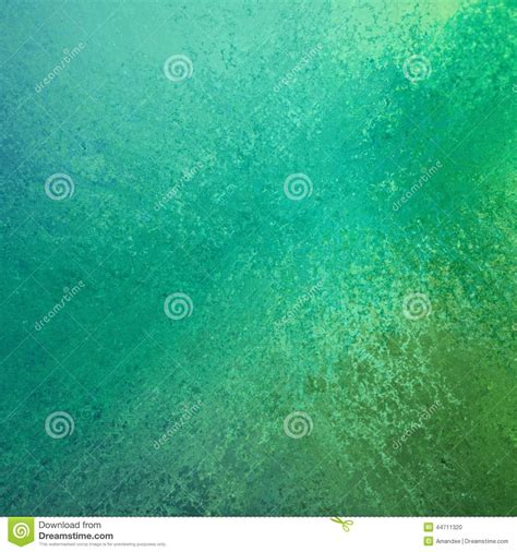 blue green colour abstract green and blue color splash background design