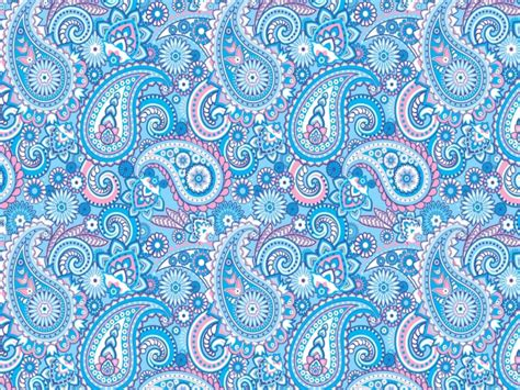 pattern design wall wallpaper design pattern blue www pixshark com images