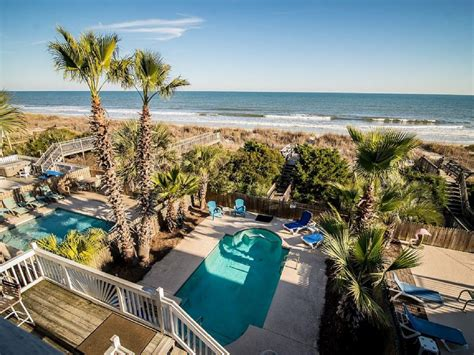 most affordable cities on east coast affordable beach towns east coast to live east coast