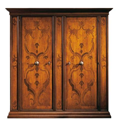 cassetti interni per armadi cassetti interni per armadi amazing accessori interni per