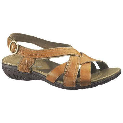 merrell womens sandals discontinued merrell sandals womens clearance 28 images s merrell