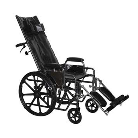 High Back Reclining Wheelchair by High Back Reclining Wheelchairs Pill Box Pharmacies