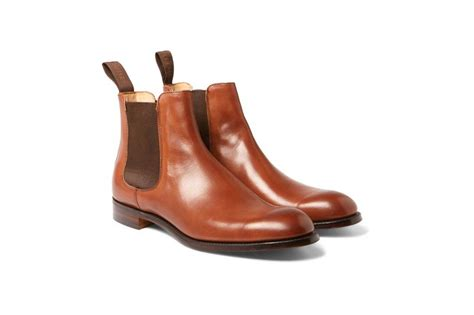 business boots c mens business boots coltford boots