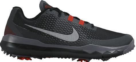 7 Best Golf Shoes For by Best Golf Shoes 2017 Authentic Golf Shoe Reviews For More