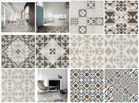 wall tiles pattern www guntherkleinert de architectural 9 tiles trends interior architectural a sketchup texture