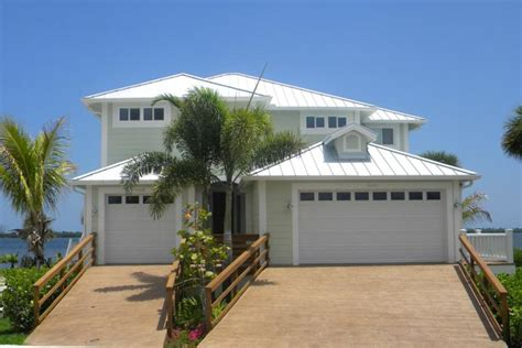 riverfront homes for sale sebastian florida living on