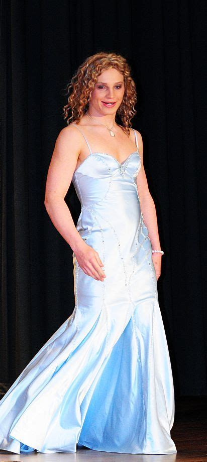 womanless beauty pageant prom dress womanless prom related keywords womanless prom long tail