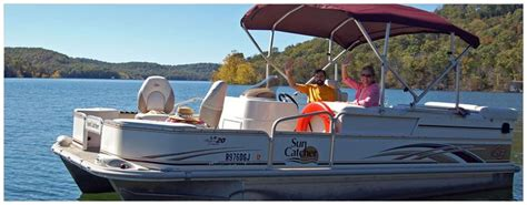 codorus state park boat rental 16 best vacation images on pinterest vacation vacation