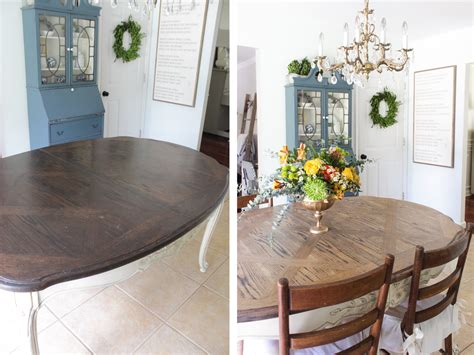 how to stain a dining table how to stain dining table how to stain dining room table