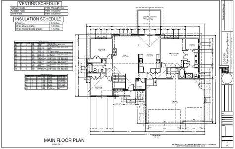 building site plan template new home construction schedule virtuart me