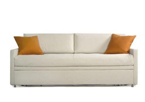 divani letto singoli divano letto singolo teseo promo berto salotti