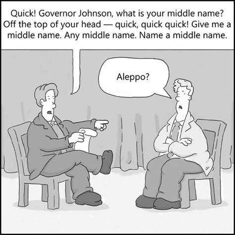 the governor by creative jones politics cartoon toonpool