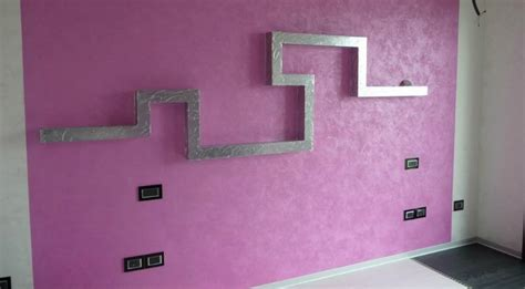 pitturare pareti interne pittura per pareti come rinnovare le pareti