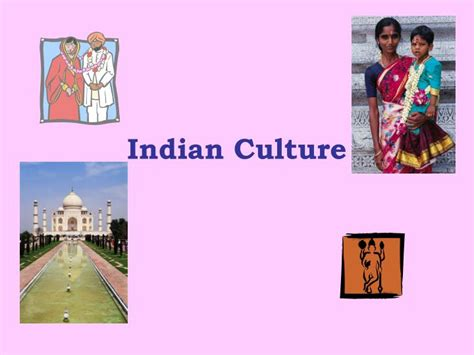 Ppt Indian Culture Powerpoint Presentation Id 6500787 Ppt On Indian Culture