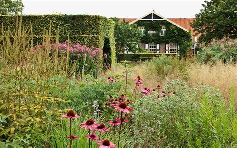 giardini fotografie i giardini nelle fotografie di alberto callari