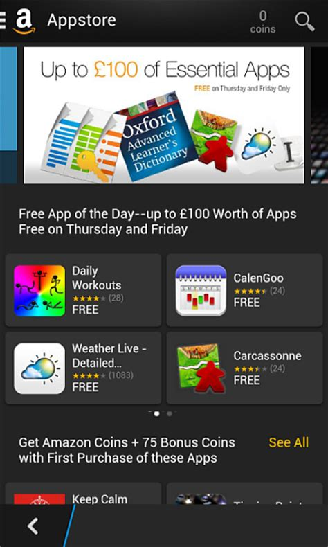 app store android apk appstore 100 of free apps blackberry forums at
