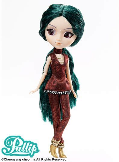 jointed dolls india pullip saras pullip dolls and bjd
