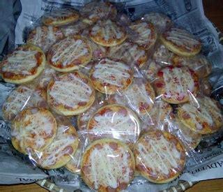 cara membuat siomay untuk jualan resep cara membuat pizza empuk untuk jualan resepku
