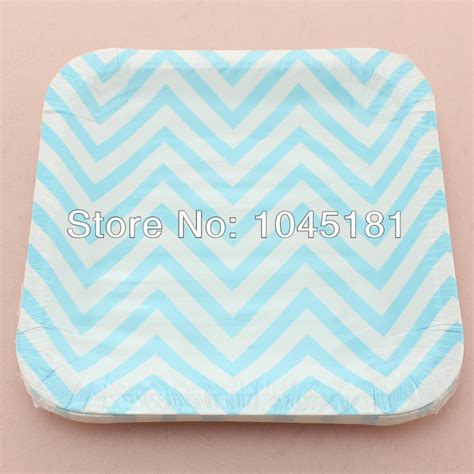Cheap Paper Craft Supplies - popular paper plate craft buy cheap paper plate craft lots