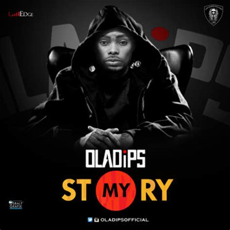 my story mp3 download mp3 oladips my story prod by killertunes