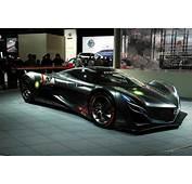 Super Cars Part 14  Vehicles