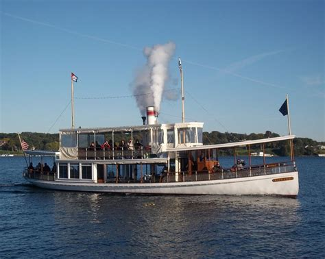 lake geneva wi private boat tours 1000 images about lake geneva cruise line boats on