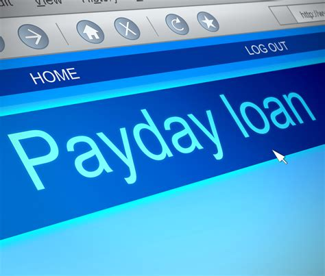 payday loans how the regulations improved payday loans cashfloat