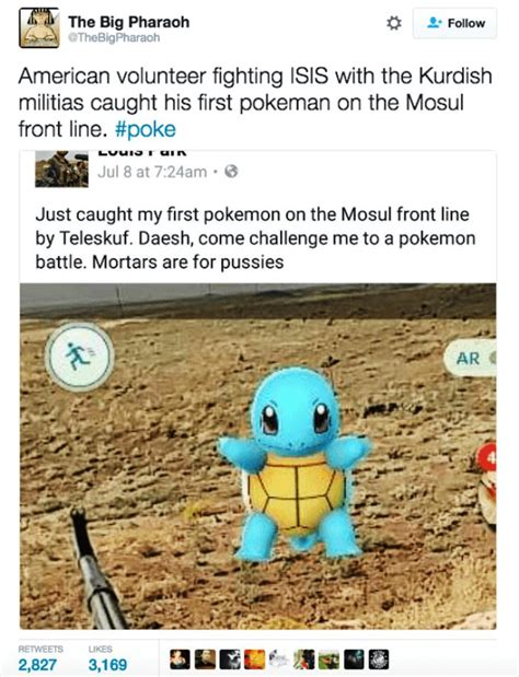 Funny Pokemon Memes - funny pokemon go memes and pictures