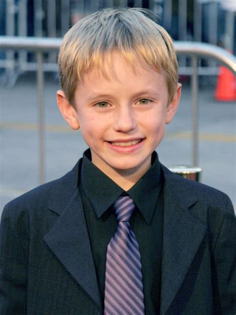 film dear nathan full movie streaming watch nathan gamble movies online streaming film en