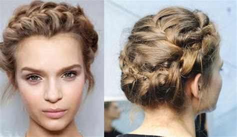 pictures of locally plaited hair for women the guide to your festival look at me
