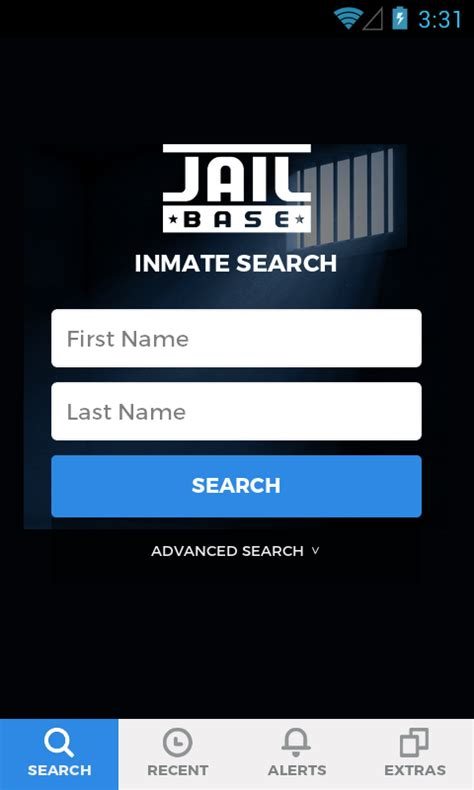 Miami Arrest Records Free Jailbase Arrests Mugshots Android Apps On Play