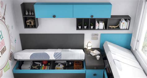 fotos de cuartos juveniles dormitorios juveniles