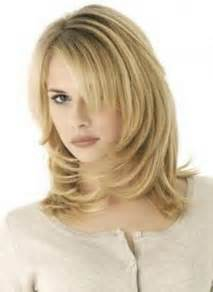 hairstyles for medium hair at school download
