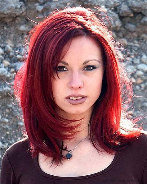 wpid red hair color for black women 2014 2015 2 www keralites net 2014 red hair color ideas for women
