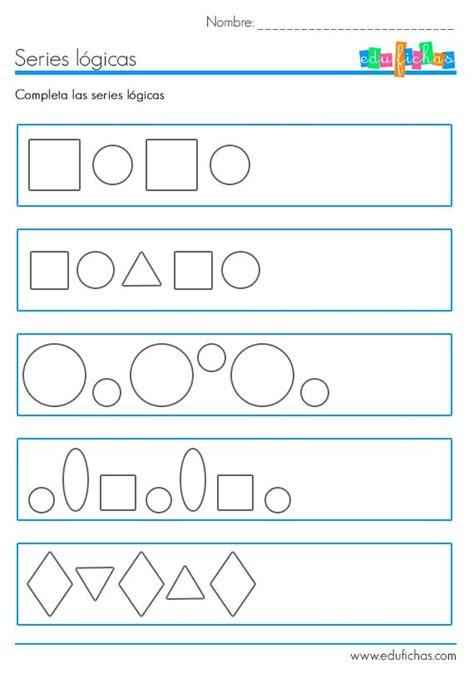 figuras geometricas hojas de trabajo 1000 ideas sobre hojas de trabajo de matem 225 ticas en