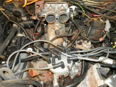 1985 ford f 150 fuel injection engine 50 ford truck 460 7 5 efi vacuum diagram autos post