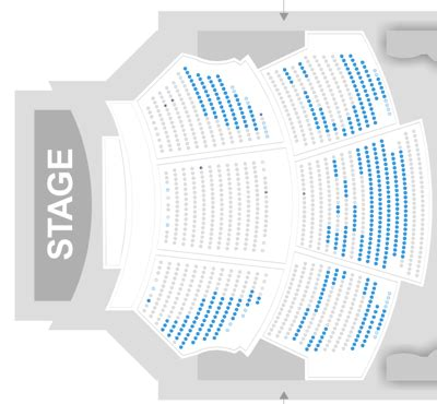 dolby theater seating chart paleyfest 2015 changes only the who bought the