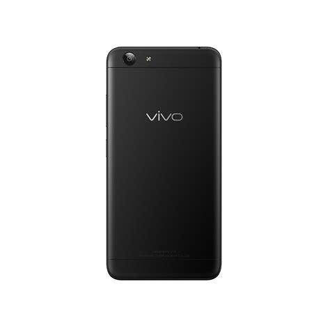vivo y53 buy vivo y53 matte black 16 gb mobile phones at low prices