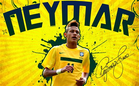 Neymar hd wallpaper 2015 neymar hd wallpaper 2015 terbaru