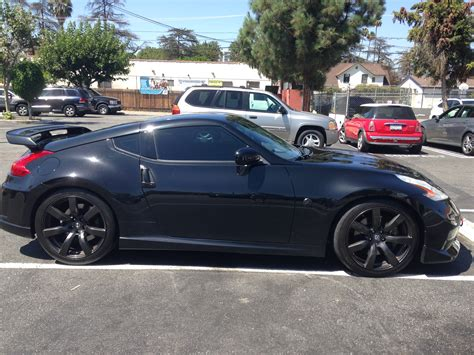 nissan wheel nissan gtr wheels set of 4 with rs3 s gtr forums
